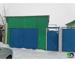 срочно продам - Фотография 1