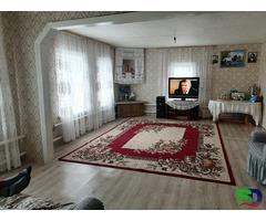 срочно продам - Фотография 7