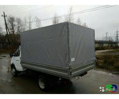 Занимаемся продажей кузовов и бортов, тентов, платформ, дуг - Фотография 2